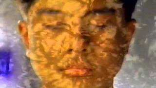 Ivory Soap Commercial Philippines (Ivory boy) 1992 Ricky Liboro --- The first male model