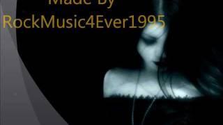 3 Doors Down-On The Run with Lyrics(HQ)
