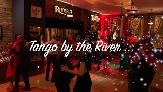Chinese New Year Milonga 1-25-20