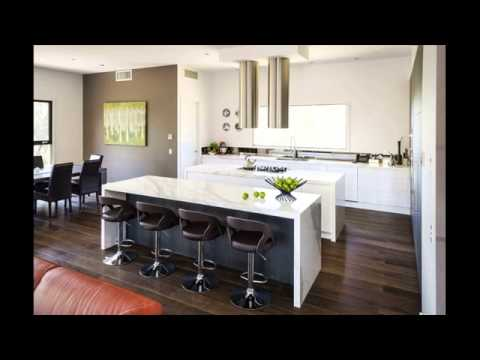 kitchen interior design for flats kitchen interior design for flats 129