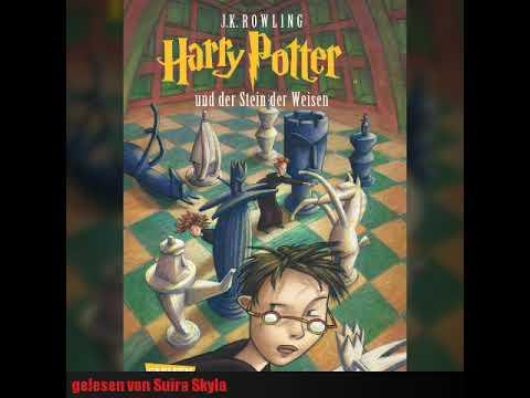 Youtube Harry Potter Und Der Stein Der Weisen