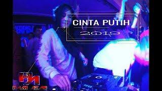 DJ CINTA PUTIH 2019 JASKEN BREAKBEAT