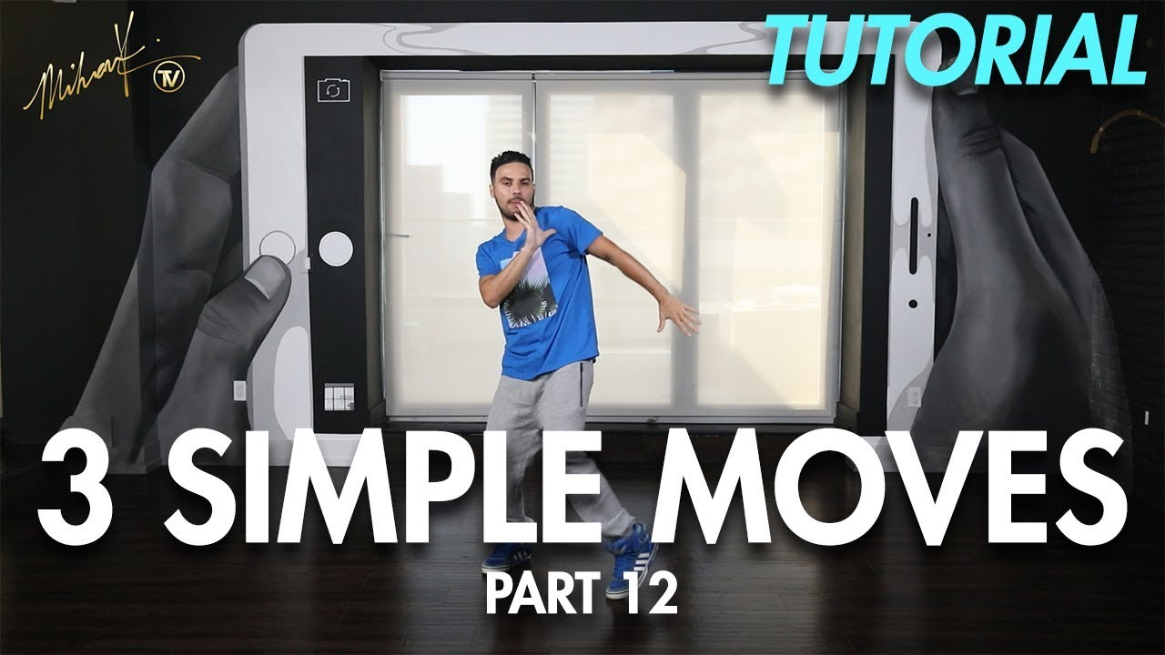 picture 3 Simple Moves That Fight Knee And Hip Pain