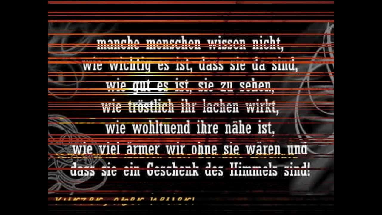 Wahre Sprüche Zur Freundschaft!!   YouTube
