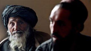 ما هي حقيقة العلاقة بين طالبان والقاعدة؟ تعرف على أبرز نقاط الاختلاف بينهما