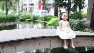 Video   Con cào cào Bé Bào Ngư   Con cao cao Be Bao Ngu