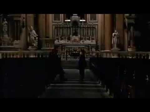 The Sixth Sense - Trailer [Deutsch]