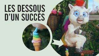Squatty Potty: la vidéo à 15 millions, décortiquée