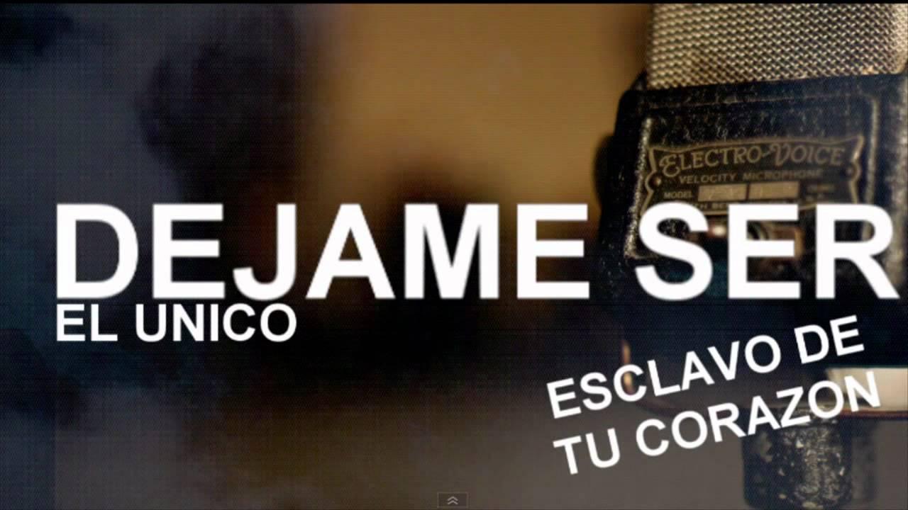 Demente - Estoy Loco Por Ti (Vídeo) (Letra) - YouTube  Demente - Estoy...