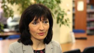 Studia Podyplomowe - Ekonomia UMK w Toruniu