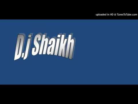 Arfhat don sameer dj naat mp3