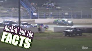 Florence Speedway | Street Stock
