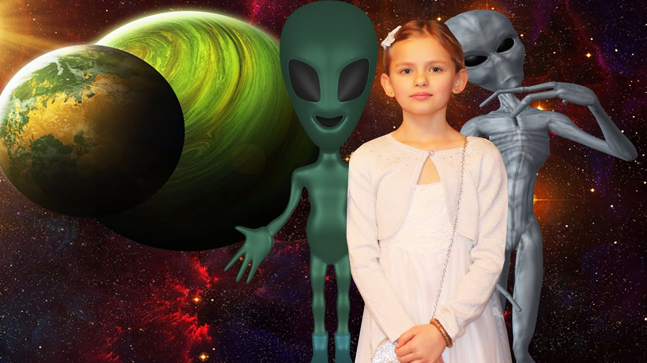 Read with Mira - Oxford Alien Adventures Book 30 - Return to Exis