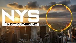 Tonyz Road So Far NYS Sound.mp3
