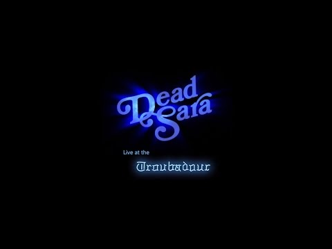 Dead Sara - Live at the Troubadour