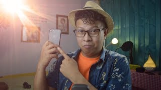 Perbedaan iPhone lawas, iPhone 8, iPhone 8 plus, dan iPhone X