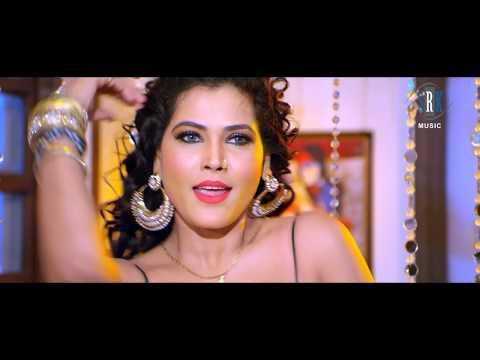 Open Hai Dil Ka WiFi   Bollywood Latest Movie Song   Dream Zindagi
