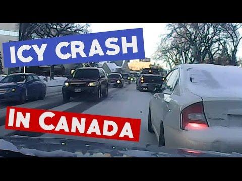 Canada–United States border