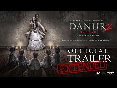 danur-2:-maddah---official-extended-trailer-|-29-maret-2018-di-bioskop