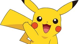 13 Weirdest Pokemon Bootlegs