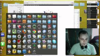 OS X Lion First Impressions: It Sucks