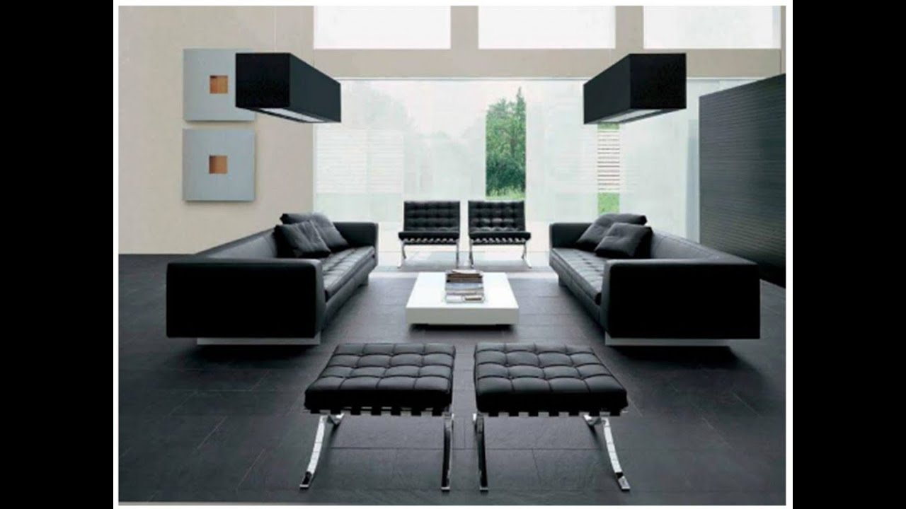 Furniture Stores In Chicago Furniture Stores In Chicago Suburbs - Furniture chicago