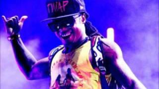 Lil Wayne- Racks (Sorry 4 The Wait Mixtape 2011 New) HD WITH DOWNLOAD