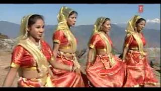 Woh Ladki Yaad Aati Hai - Chhote Majid Shola ((FULL VERSION)).avi umesh meenagadhouliya