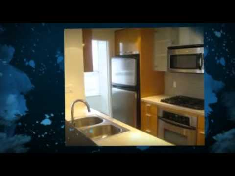 Downtown Accommodations: Vancouver Furnished Apartments
