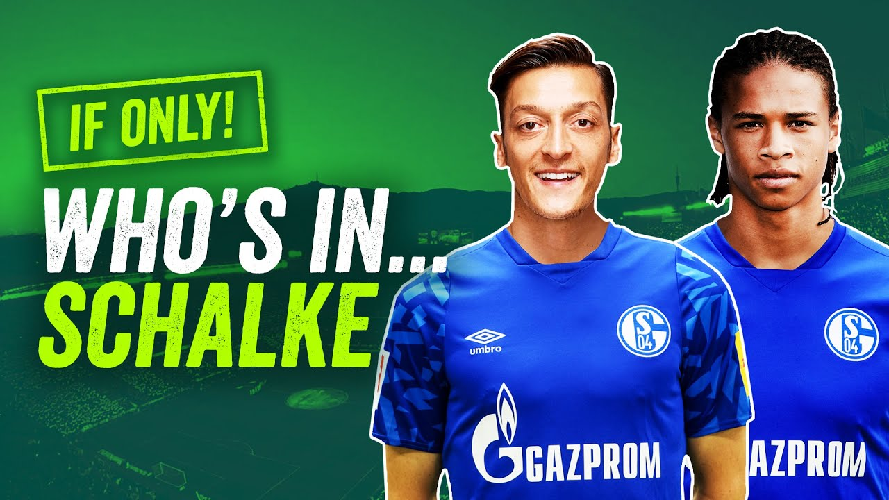 A 19-year-old recorded a Bundesliga hat trick  a historic feat for an ...