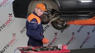 VOLVO-instructievideo's – opdat uw auto lang meegaat