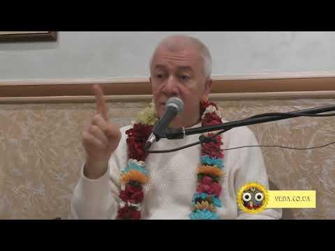 Шримад Бхагаватам 4.25.6 - Чайтанья Чандра Чаран прабху