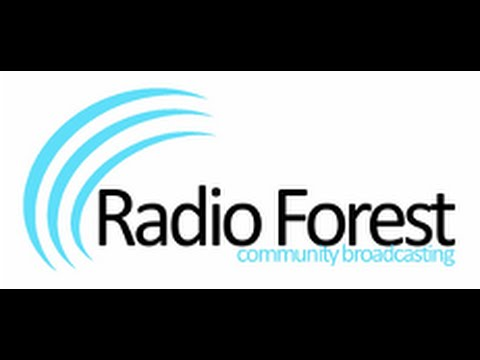 An introduction to Radio Forest