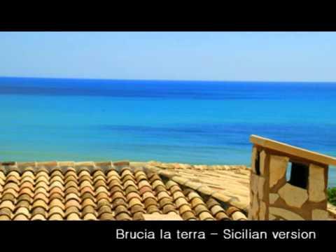 The Godfather Part III - Brucia La Terra - J Geoff Malta