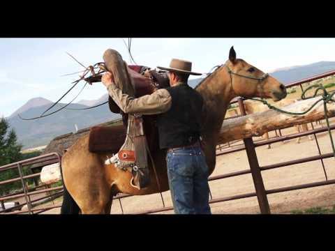 LandLeader TV - Episode 1 - Gonna Get Western