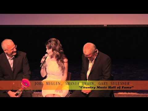 Entertainment Circle Week_30 Shania Twain Announcement.mov
