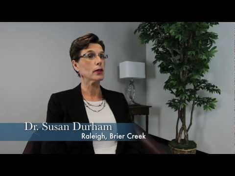 Dr. Susan Durham | Eye Doctor Raleigh, NC Brier Creek