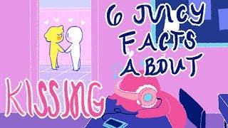 Bating Fondling kissing