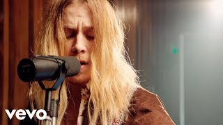 isaac gracie - that was then (live at konk studios)