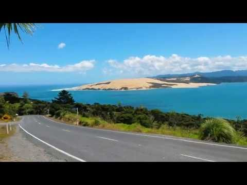 Far North NZ