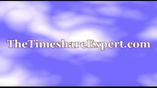 Timeshare Exchange Secrets: How to Get the Best RCI & II Resorts