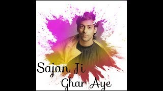 Salman Khan special Whatsapp Status video 😍😍 || Full Screen Whatsapp Status || Wp Statuß