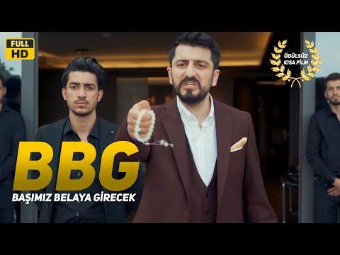 Başımız Belaya Girecek | Ödülsüz Kısa Film