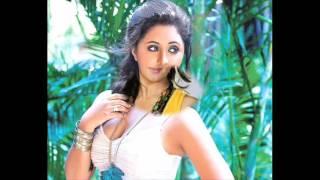 Wajah Asli Pemeran Tapasya (Rashmi Desai) Pemain Uttaran ANTV