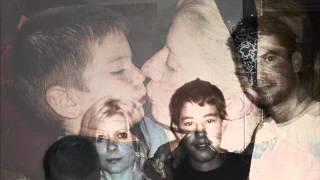 Diana Haddad Music Videos - FamousFix