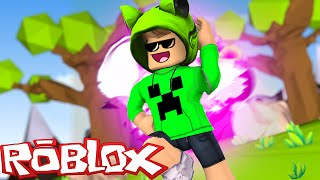 ROBLOX: THE BEST CLOTHES IN a PARADE!! (Roblox Design It)