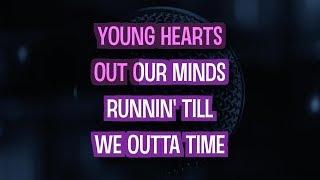 Die Young (Karaoke) - Kesha