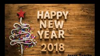 Happy New Year 2018 Status New Year Whatsapp Status Special Wishes for New Year