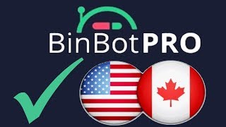 Binbot Pro Trader Update 2018! Things You Need To Know! (Scam Review)