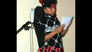 Lagi (rap version) - Katalino uno, Chen, K-chabz (BRF)(075Dagupenyos)